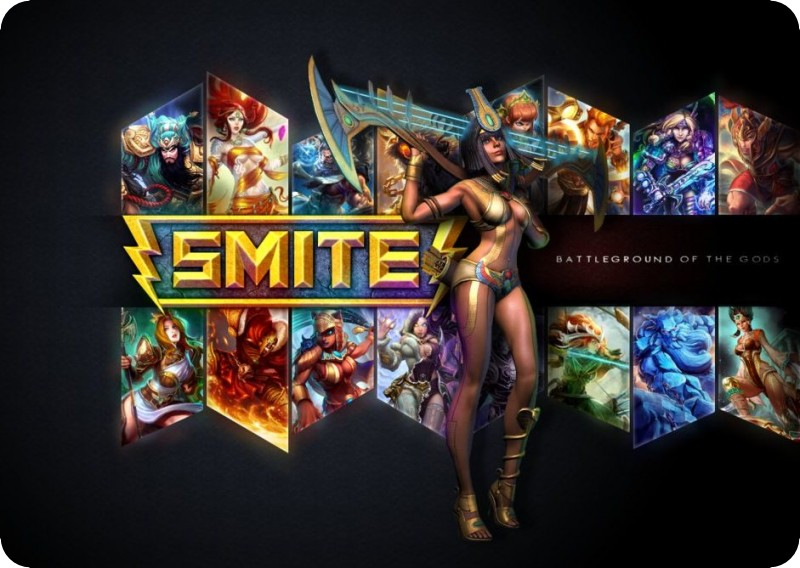 smite mousepad best gaming mouse pad High quality gamer mouse mat pad game computer desk padmouse keyboard large play mats