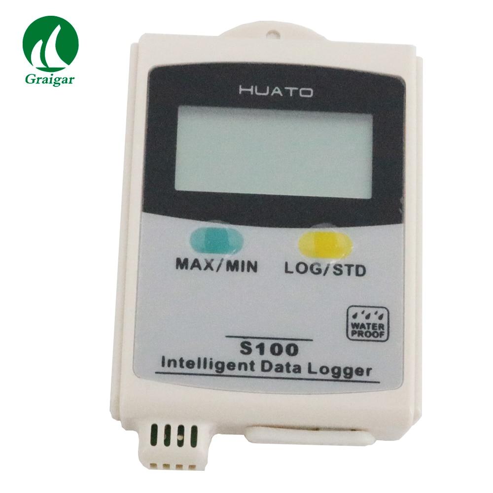 S100-TH(8)