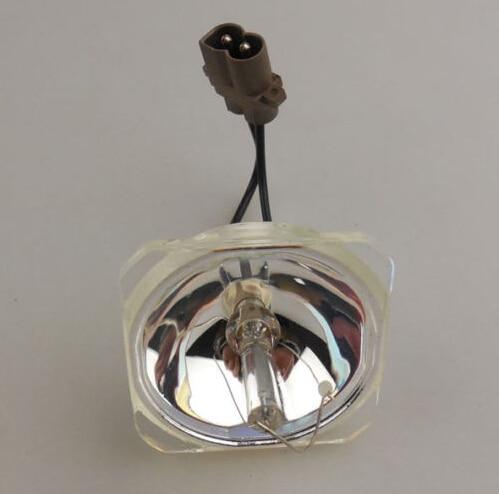 Bare bulb 78-6969-6922-6 78-6969-9903-2 Lamp for 3M X20 180Days Warranty 78 6969 9947 9 original bare lamp for 3 m x76 180 days warranty projectors