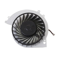 New DC12V OEM Internal CPU Cooling Fan For PS4 CUH 1001A Replacement Electrical Appliance Home Wind