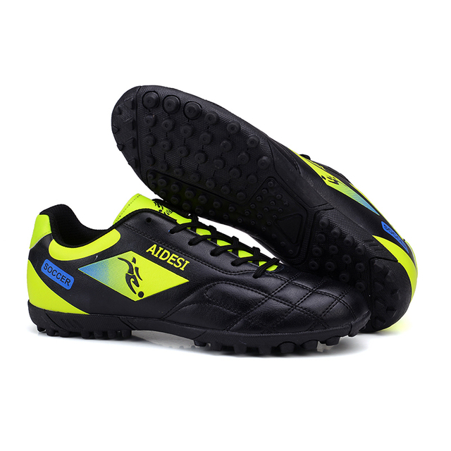 Indoor Football Shoes for Man