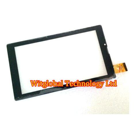 Witblue New For 7 Digma Optima Prime 3G TT7000MG Tablet touch screen panel Digitizer Glass Sensor replacement