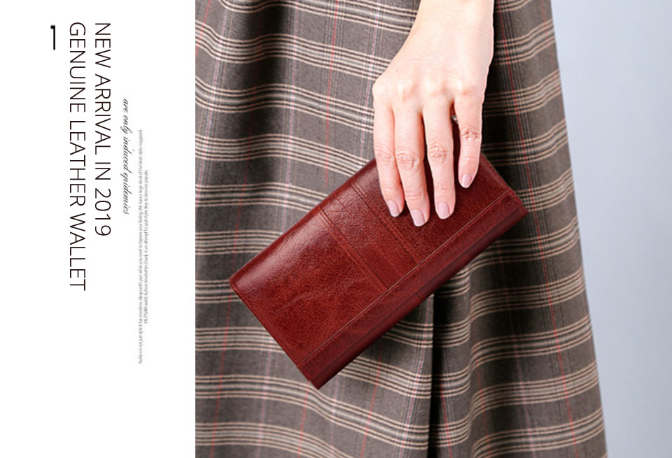 women-wallet-red_01