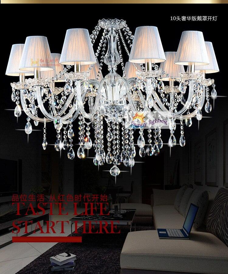 discount crystal chandeliers - Discount Chandeliers