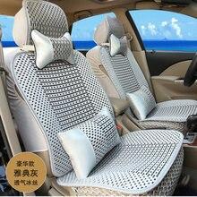 Чехол на сиденье автомобиля универсальный автомобильный Стайлинг