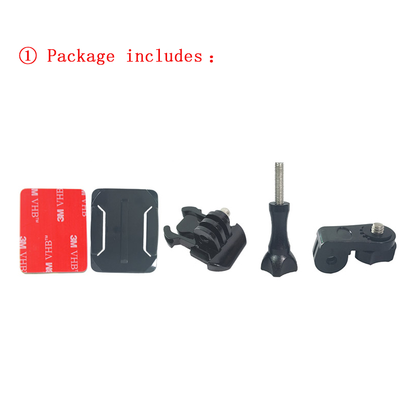 Package includes 1