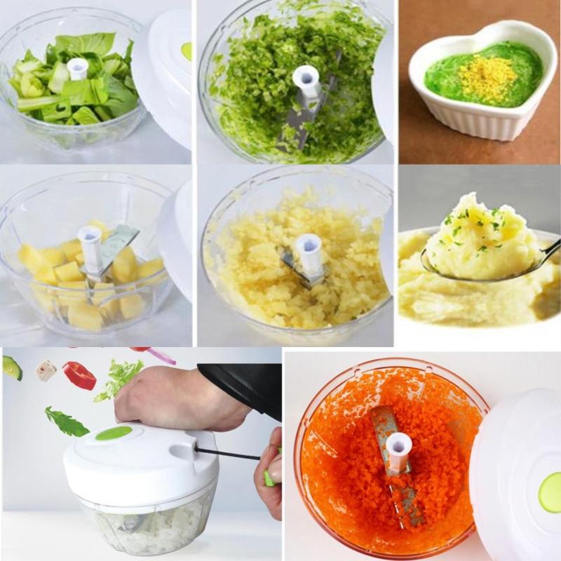 Kitchenaid kfp0711 processor food