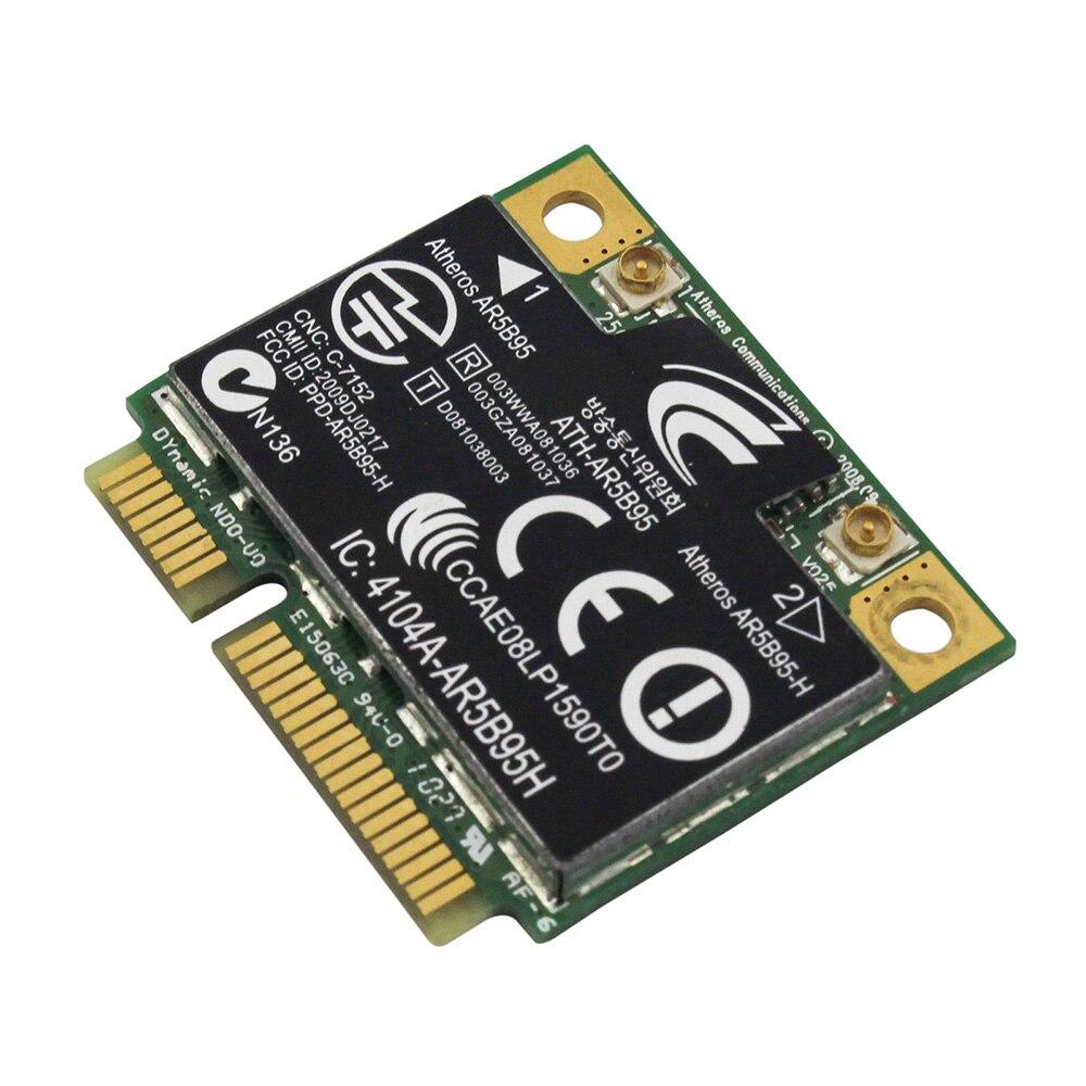 PC1347 (4)