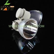 цена на BL-FP230H / SP.8MY01GC01 Original Bare Lamp  projector lamp bulb  for GT750 GT750E Projectors