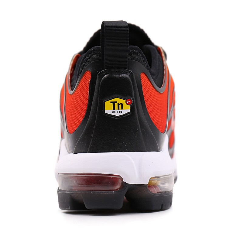 finest selection 5940c 075d4 ... reduced original new arrival 2017 nike air max plus tn ultra mens  running ...