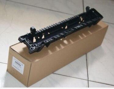 New fuser frame for Toshiba E255 E305 E355 E455 6LH553050 ASYS-FRM-FUS-HR-H 1set lower fuser picker finger for toshiba e studio 205 255 305 305s 305sd 355 355s 355sd 455 455s 455sd copier spare parts