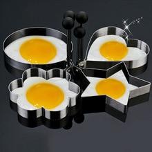 Good morning cute eggs