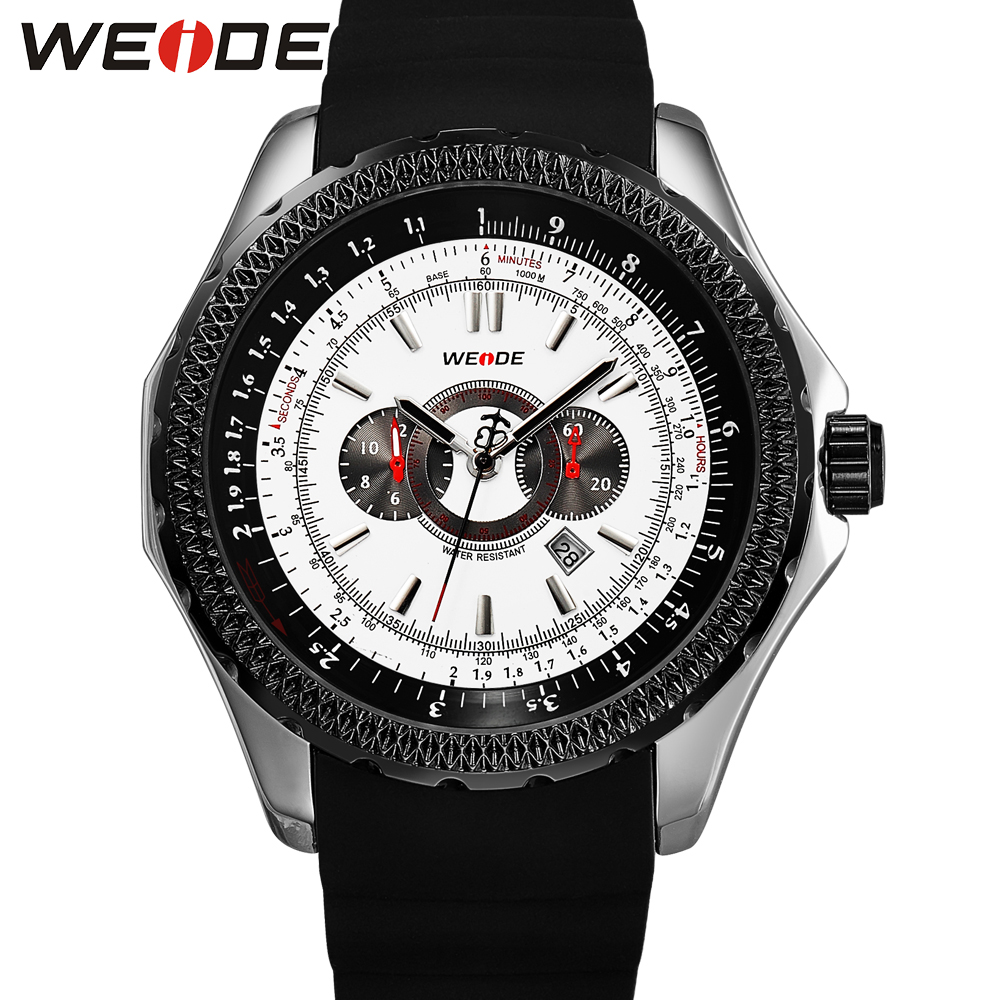 WEIDE Luxury Brand Men Watches Sport Army Quartz Watch Hot Sale Military New Hot Daily Life Waterproof Relogio Masculino WH3303  weide new men costly quartz watches luxury brand sport watch fashion military high quality wristwatches relogio masculino wh3313
