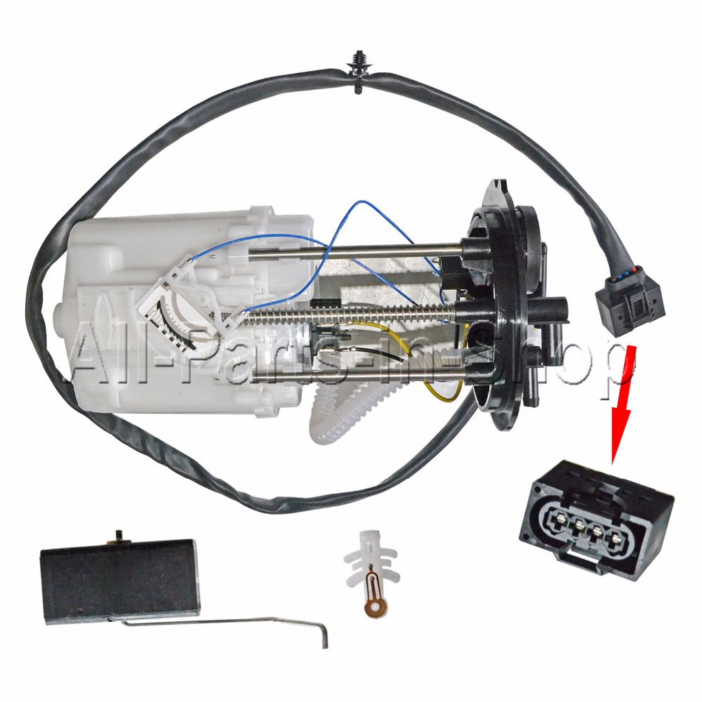 small resolution of fuel pump assembly for mercedes a class w168 a140 a160 a190 a210 a 140 160 190 210 1684700394