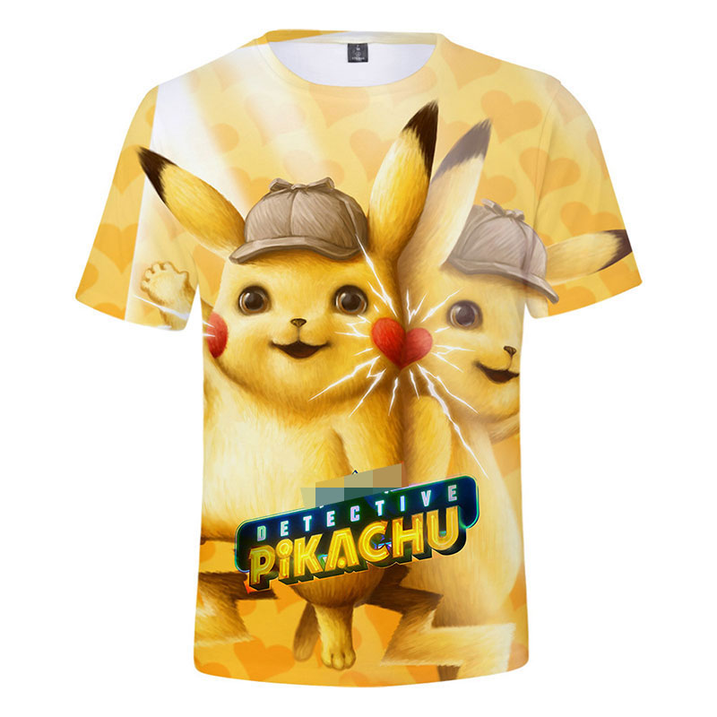 font-b-pokemon-b-font-pikachu-3d-full-print-t-shirt-men-and-women-t-shirt-summer-short-sleeve-tshirt-tops-harajuku-tee-shirt-cartoon-clothing