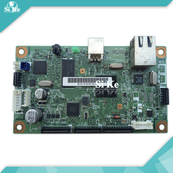 Free Shipping Main Board For Brother HL-2250DN HL 2250DN 2250 HL2250DN  Formatter Board Mainboard On Sale