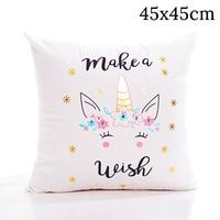 1pcs-cushion-cover-2