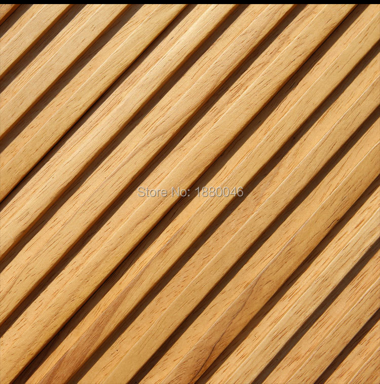 Perfect Decorative Wood Wall Tiles Gallery - Art & Wall Decor ...