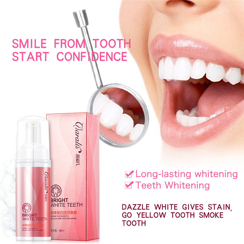 Bad Breath Treatment >> Us 8 36 18 Off Teeth Whitening White Teeth Dry Mouth Spray Oral Moisturizer With Toothache Bad Breath Treatment Mouth Health Care Tool In Teeth