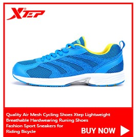 Running Shoes (3)