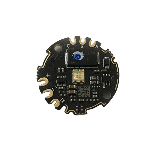 Electronic Controller DIY Flight Tool Circuit Module Repair Part Adjustment  Speed Durable Motor Board Drone For DJI Spark 1504S