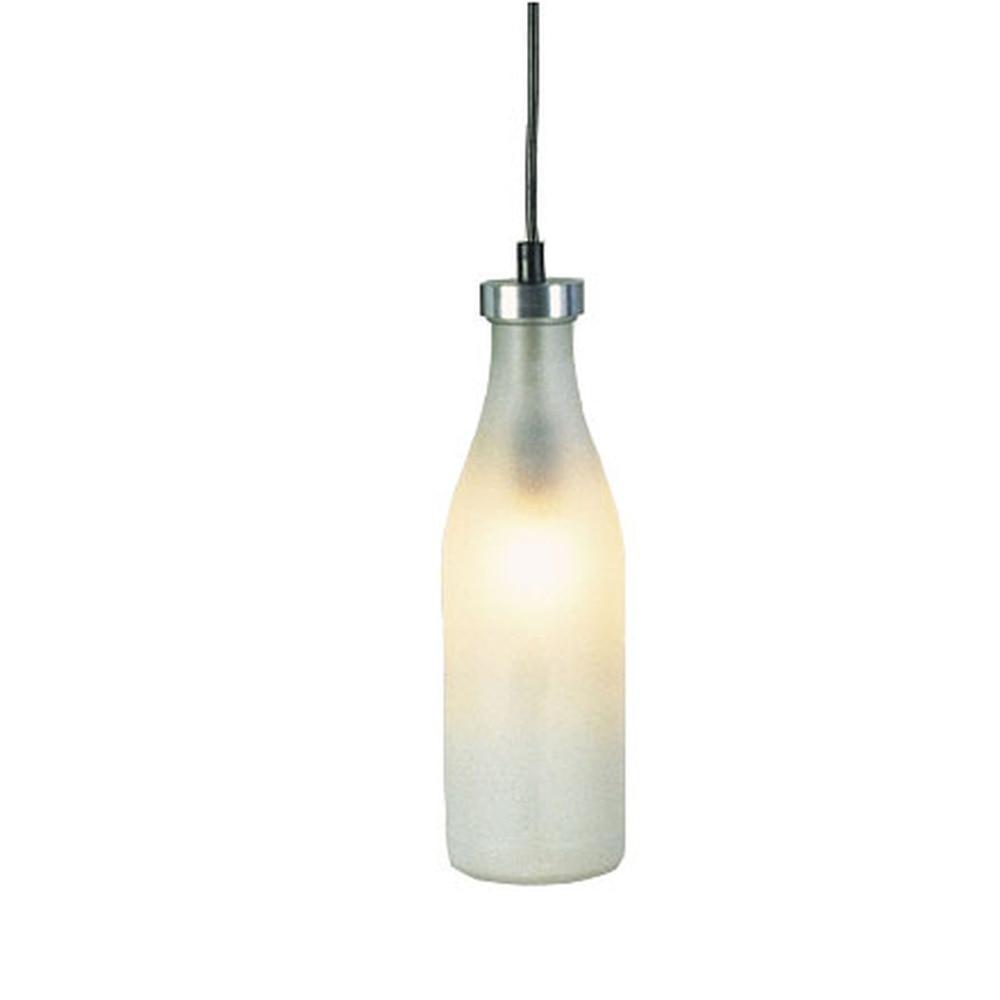 Melk glas lamp promotie winkel voor promoties melk glas lamp op ...