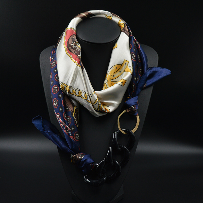 buy wholesale designer scarf from china designer