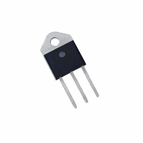 20pcs Z0409MF Standard Triac