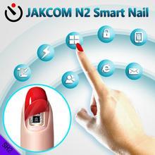 JAKCOM N2 Smart Unha venda quente em Acessórios como tablet zmi tecnologia Inteligente