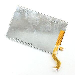 Image 5 - N3ds ための XL Ll の交換トップアッパー Lcd スクリーン互換性 3DS XL LL