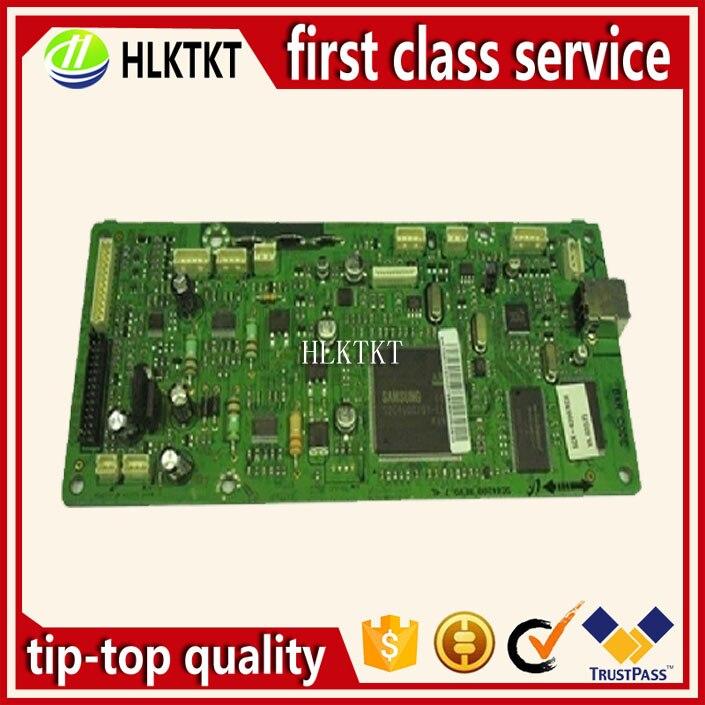 Formatter Board For Samsung SCX 4300 SCX 4300 SCX4300 Formatter Pca Assy logic Main Board MainBoard mother board