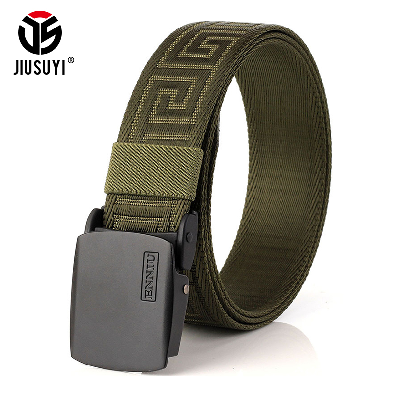 Swat Thick 1000d Nylon Casual Tactical Belt Off Military Equipment Army Combat Military Airsoft Waistband Cummerbunds For Man Modern Techniques