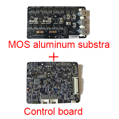 Original Ninebot Z10 control board,main board,mother board,electric unicycle Motherboard,Warranty,assist with lacement