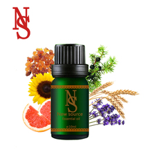 100% Pure natural Hand care compound essential oil Moisten dry and hand skin Improve rough Skin peeling