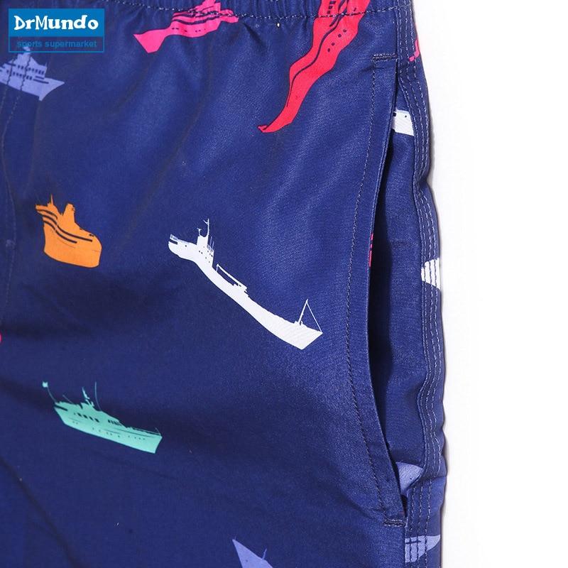 ფორუმში შორტები - სპორტული ტანსაცმელი და აქსესუარები - ფოტო 4