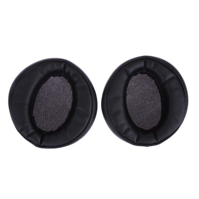 a6ffea71df1 Replacement Ear Pads Ear Cushion for Sony MDR-XB950BT/B Extra Bass Bluetooth  Wireless