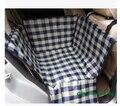 Small dog cat car  Pet Car Cradle  Pet seat cover Mat Blanket Cushion Protector waterproof bolsas perro  cama perrodog bag bolsa