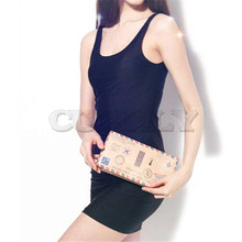 Cuerly Solid Sexy Tanks Black Color Slim Mini Bodycon Tops Women Clothing Brief Plus Size Tees Dresses Sheath 2019 Summer  L4