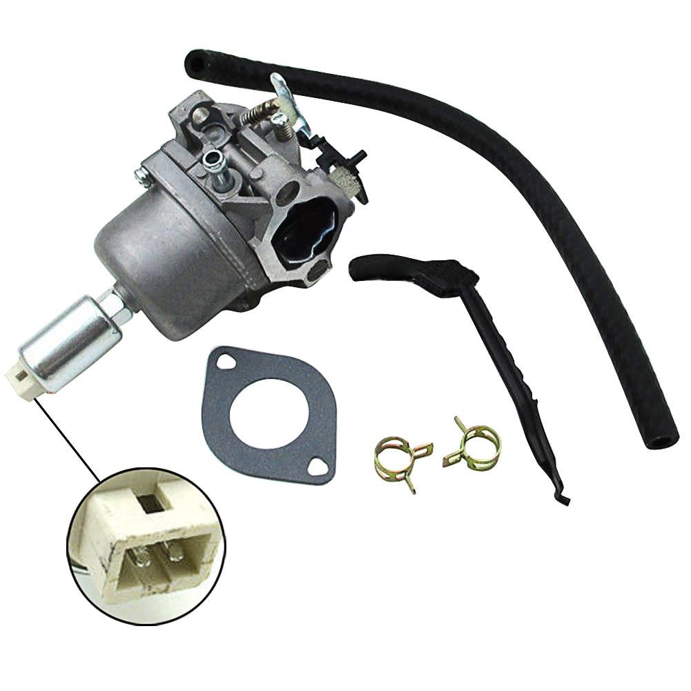 High Quality Carburetor Carb 794294 699916 Engine Repair Tool Kit Set Fit for Replace 593433 new carb carburetor set kit for k90 k91 k141 k160 k161 k181 engine motor