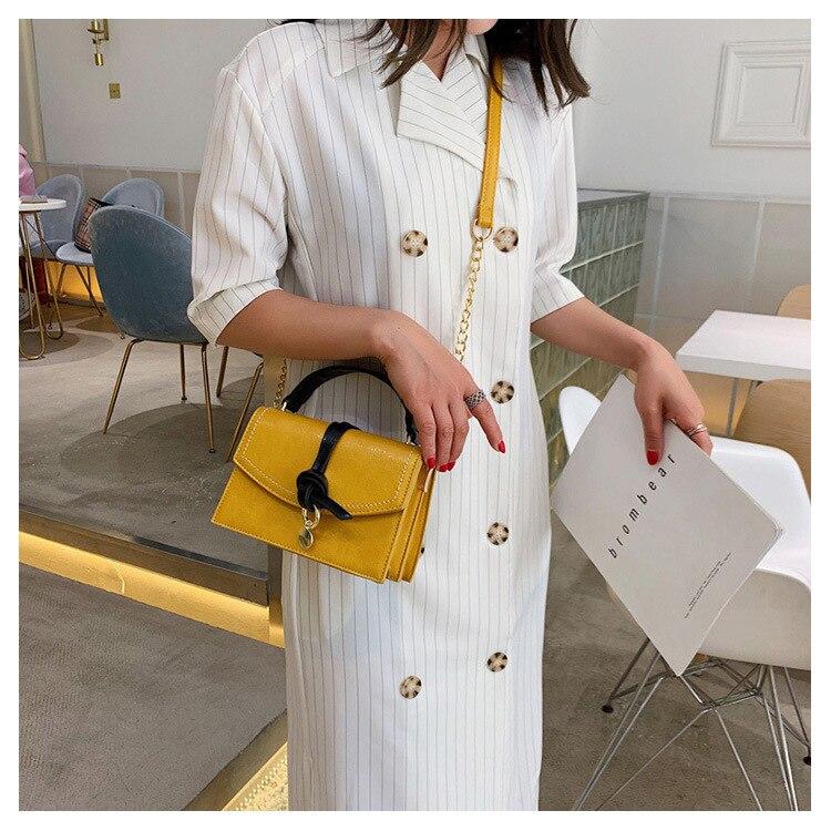 レザーの高級ハンドバッグデザイナーメイン女性のショルダーバッグメッセンジャーバッグ Limo Spencers 品質 1