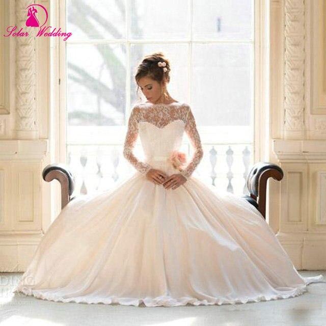 2016 vestidos de boda elegante pnina tornai colección vintage