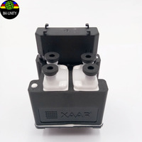Hot sale!!! eco solvent printer head xaar 1201 print head/1201 print head for xaar printhead printers with high quality