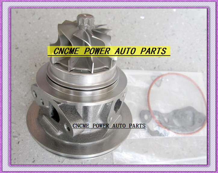 TURBO Cartridge CHRA CT20 17201 54060 1720154060 1720164030 1720154061 17202-54066 1720254066 Land cruiser HILUX HIACE 2L-T 2.5L ct20 turbo core cartridge 17201 54060 turbo kit 1720154060 chra turbine repair for toyota hiace 2 5 td h12 2l t engine turbo