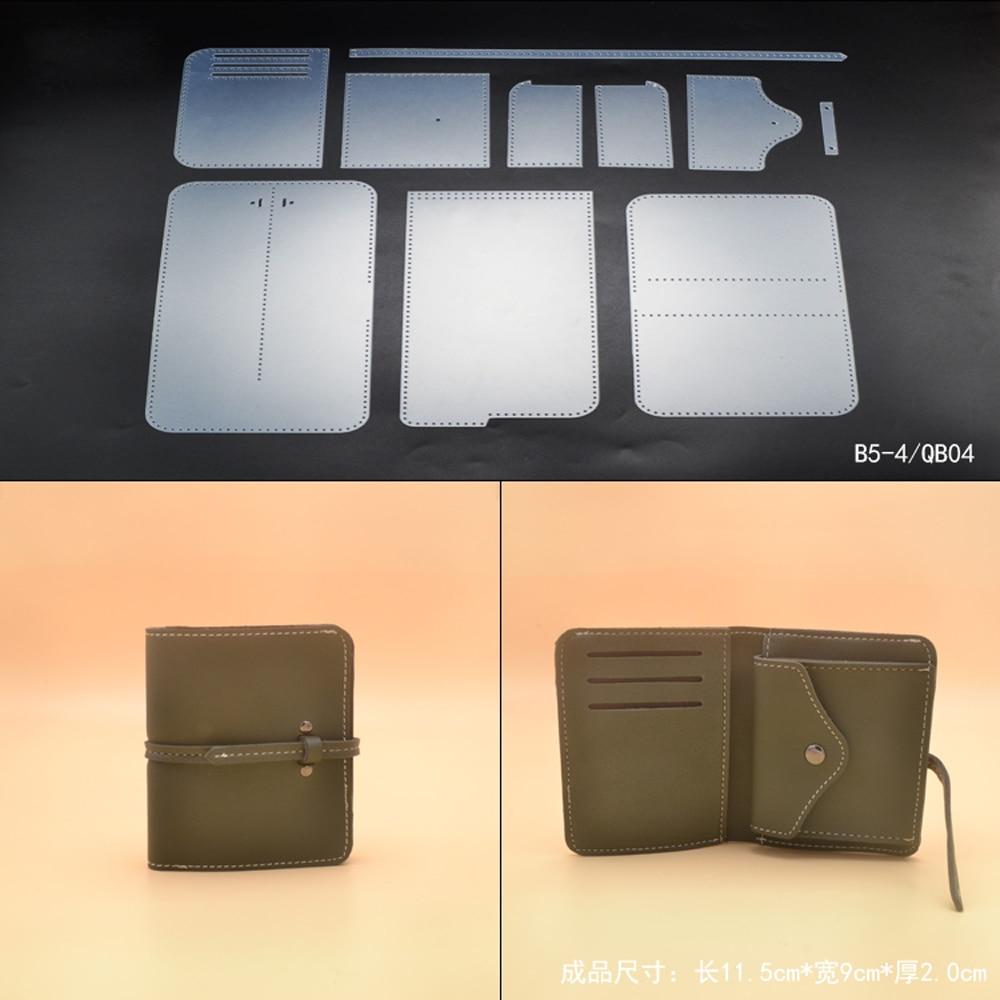 312d0fcf97f84 Xiaomi 90FUN Anti Hırsızlık Cüzdan RFID Engelleme Sinyal Güvenli Billfold  Cüzdan Kart Coin Tutucu Erkek Kadın