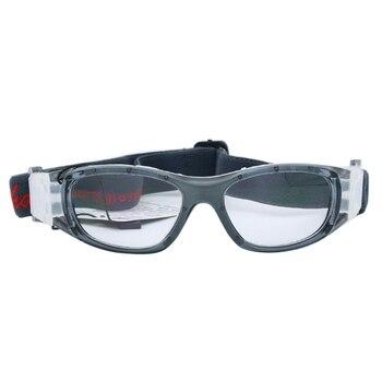 e89c10d393 Gafas protectoras de baloncesto gafas de seguridad de fútbol al aire libre  gafas de ciclismo gafas protectoras gafas