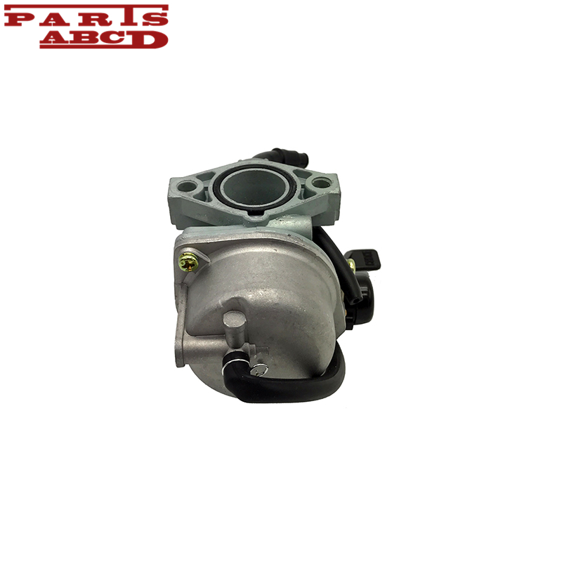 Back To Search Resultsautomobiles & Motorcycles Atv Parts & Accessories New Carburetor Carb Pz22 22mm For 70cc 110cc 125cc Quad Atv Dirt Bike Hand Choke