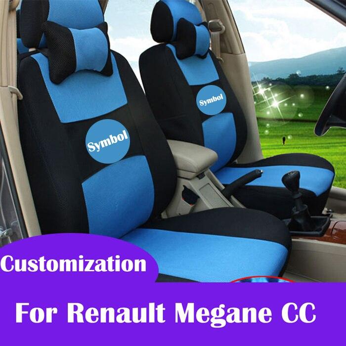 car sit cover for renault megane cc 2011 decoration seat cover for car duster. Black Bedroom Furniture Sets. Home Design Ideas