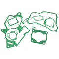For HONDA CR125R 1990 1991 1992 1993 1994 1995 1996 1997 1998 Motorcycle Engine gaskets crankcase covers cylinder gasket kits