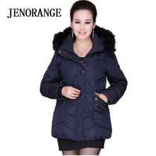 Women wool coats clearance online shopping-the world largest women ...