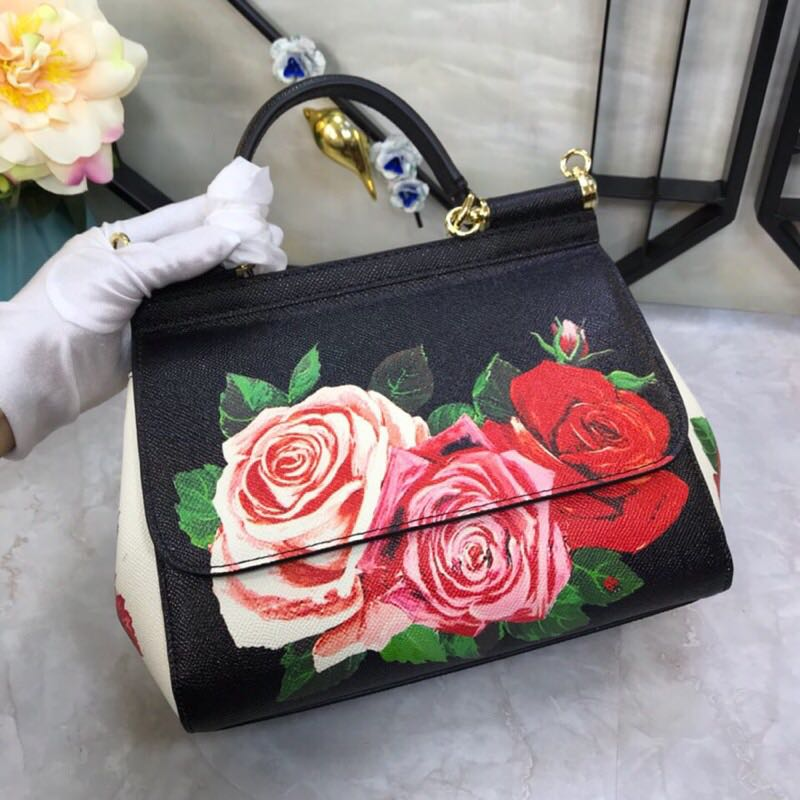 Pour À Sacs Main Bandoulière Femmes Cuir Piste Luxe De Designer Véritable Marque 100 En Wc0114 Célèbre BXqxSpzq